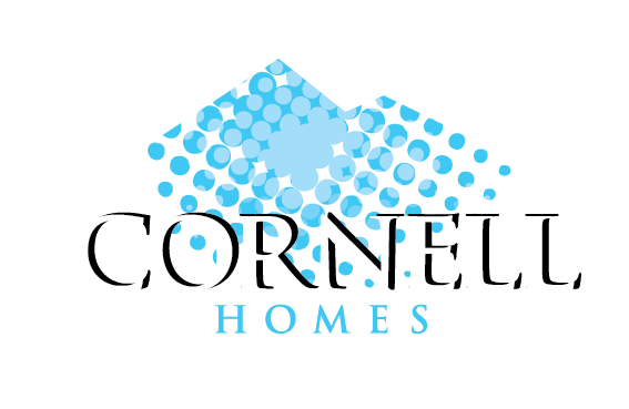 http://realtywriters.com.au/wp-content/uploads/2015/08/Cornell-Logo1.png