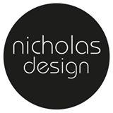 NicholasDesign