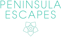 pen-escapes-logo-200x122-GREEN