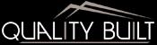 http://realtywriters.com.au/wp-content/uploads/2015/08/quality-built-logo.jpg