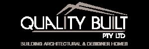 quality_built
