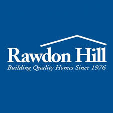 http://realtywriters.com.au/wp-content/uploads/2015/08/rawdon-hill.jpg