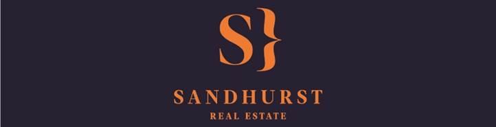 http://realtywriters.com.au/wp-content/uploads/2015/08/sandhurst1.jpg